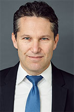 Kevin Singer: Court Receiver Phoenix